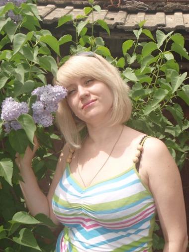 Галина анатольевна с днем рождения