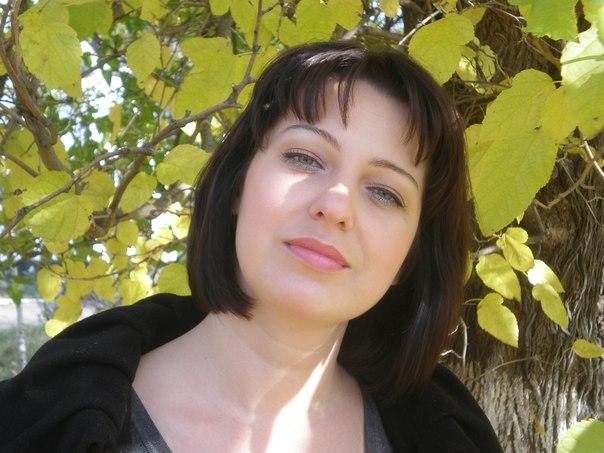 для серьезных отношений украина сайт с телефона знакомств